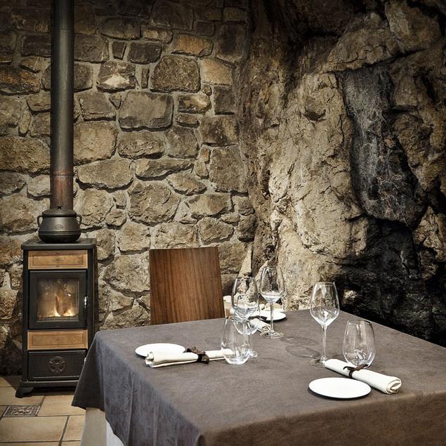 restaurantes_2015_1065_635x