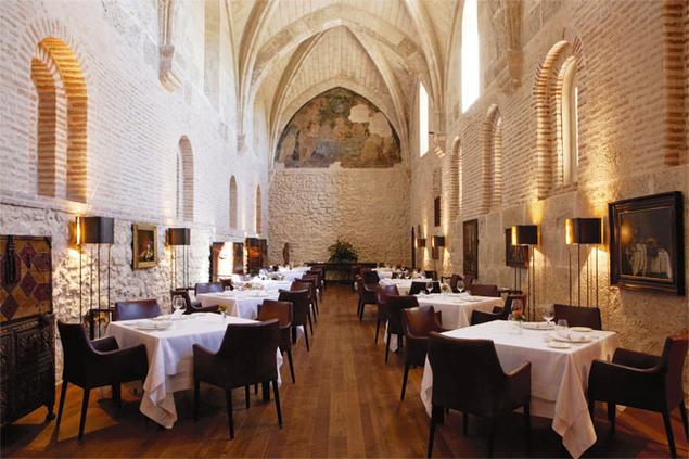 restaurantes_2015_1460_635x