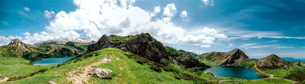 rafael_lagos_de_covadonga_1000x276