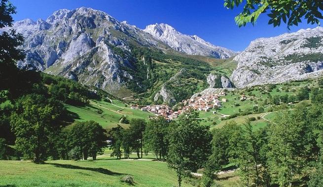 Parque-Nacional-Picos-de-Europa-1